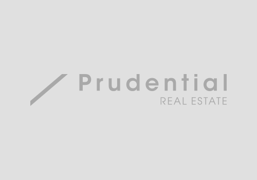 Prudential Property Clients Make More Money!